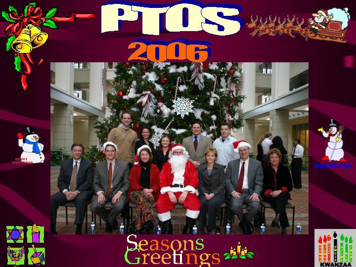 Holiday_2006_PTOS.jpg