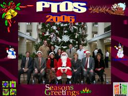 Holiday_2006_PTOS.thumb.jpg