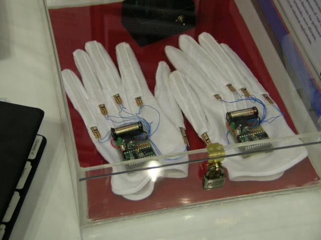20060527-071207 2