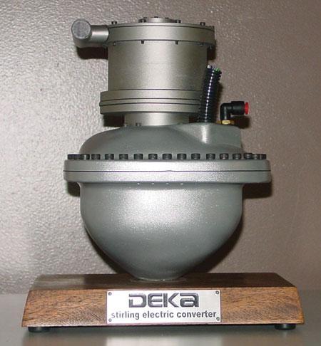 DSC01185