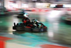 Highlight for Album: PTOS Racing